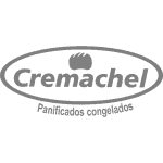 cremachel logo