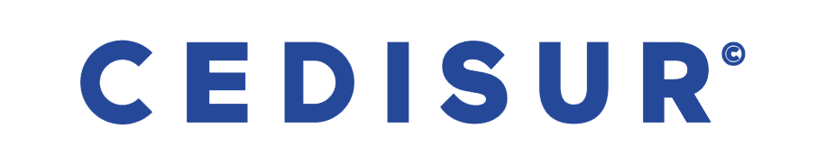 Cedisur | Desarrollo de negocios alimenticios