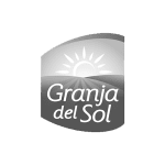 granja del sol logo