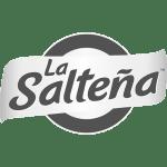 la salteña logo