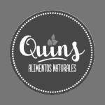 quins logo