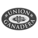union granadera logo
