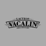vacalin logo