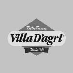 villa dagri logo